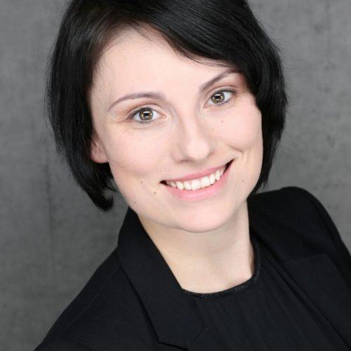 Sandra Brückner