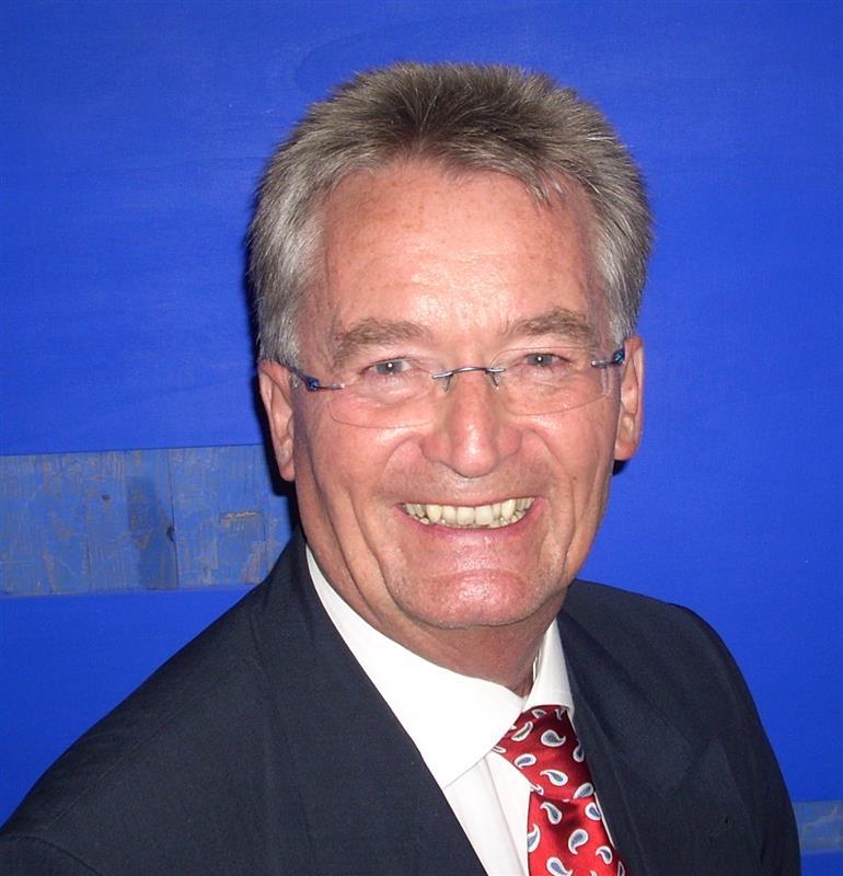 Prof. Günther H. Schust